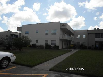 601 NORMANDY M, Delray Beach, FL 33484 - Photo 2
