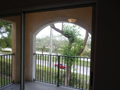 1701 VILLAGE 306 BOULEVARD # 306, West Palm Beach, FL 33409 - Photo 1