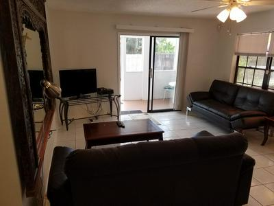 1514 N FEDERAL HWY APT 1, Lake Worth Beach, FL 33460 - Photo 2