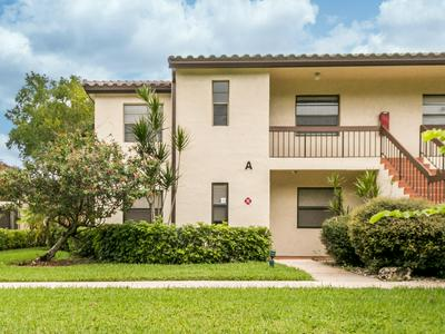 21743 ARRIBA REAL APT 28B, Boca Raton, FL 33433 - Photo 1