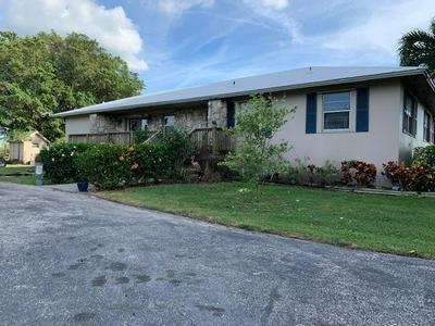 2310 BACOM POINT RD, Pahokee, FL 33476 - Photo 1
