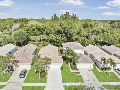 8273 BERMUDA SOUND WAY, Boynton Beach, FL 33436 - Photo 2