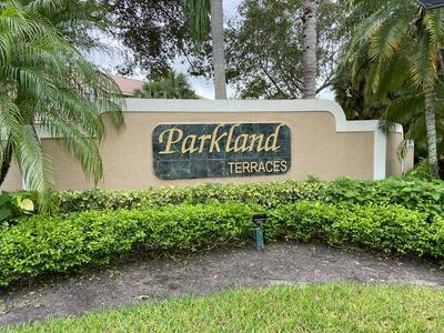 7334 NW 61ST TER, Parkland, FL 33067 - Photo 2