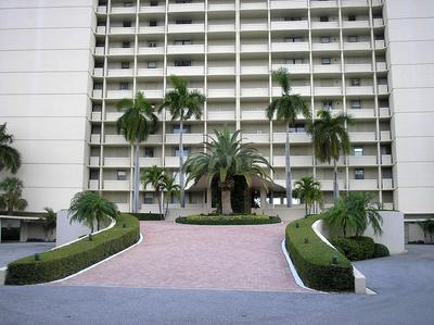 130 LAKESHORE DR # PH-22, North Palm Beach, FL 33408 - Photo 2