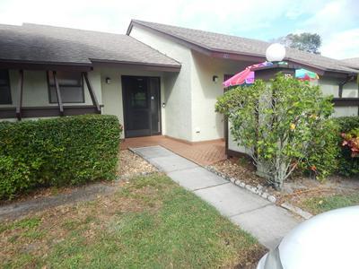 357 QUEBEC CT, Royal Palm Beach, FL 33411 - Photo 2