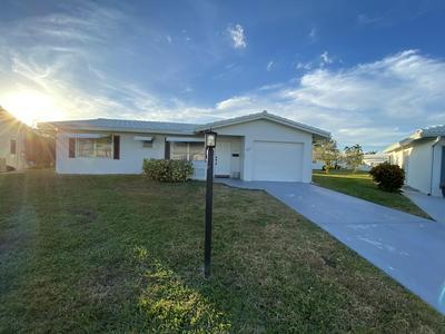 607 SW 21ST CIR, Boynton Beach, FL 33426 - Photo 1