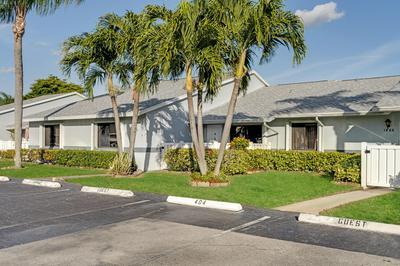 2641 GATELY DR W APT 1403, West Palm Beach, FL 33415 - Photo 2