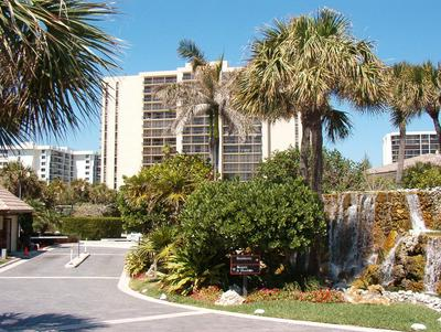 4748 S OCEAN BLVD APT 706, Highland Beach, FL 33487 - Photo 1