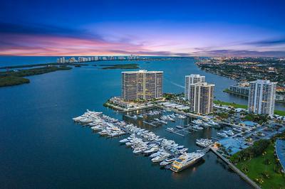 100 LAKESHORE DR APT 554, North Palm Beach, FL 33408 - Photo 2