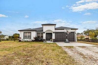 17770 73RD CT N, LOXAHATCHEE, FL 33470 - Photo 2