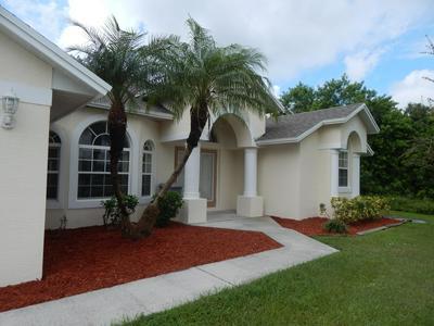 5384 NW MARA CT, Port Saint Lucie, FL 34986 - Photo 2