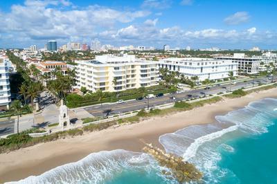 101 WORTH AVE APT 2A, Palm Beach, FL 33480 - Photo 2