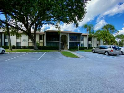 2733 SW MATHESON AVE APT 115-D2, Palm City, FL 34990 - Photo 1