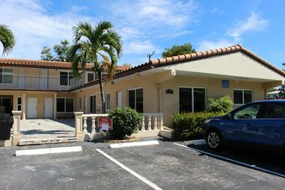 2205 SE 7TH ST APT 6, Pompano Beach, FL 33062 - Photo 1