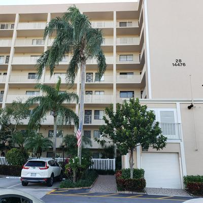 14476 AMBERLY LN APT 402, Delray Beach, FL 33446 - Photo 2
