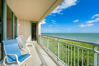 4310 N A1A APT 401, Hutchinson Island, FL 34949 - Photo 2