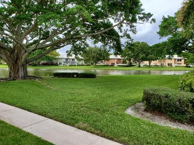 3110 KINGSTON CT, West Palm Beach, FL 33409 - Photo 2