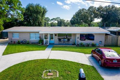 1955 ESPLANADE AVE E, Fort Pierce, FL 34982 - Photo 1