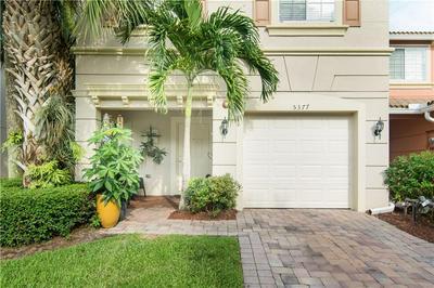 5377 SE JENNINGS LN, Stuart, FL 34997 - Photo 1