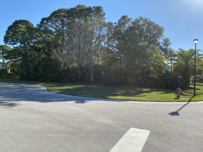8508 BELFRY PL, Port Saint Lucie, FL 34986 - Photo 1
