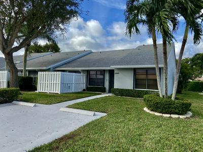 12305 COUNTRY GREENS BLVD, Boynton Beach, FL 33437 - Photo 1