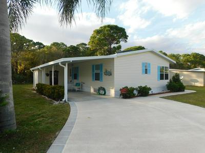 206 SEA CONCH PL # 8, Fort Pierce, FL 34982 - Photo 1