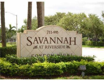 755 RIVERSIDE DR APT 1314, Coral Springs, FL 33071 - Photo 1