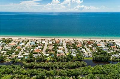 3275 NE 15TH CT, Fort Lauderdale, FL 33304 - Photo 1