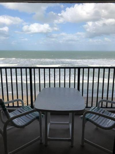 10200 S OCEAN DR APT 602, Jensen Beach, FL 34957 - Photo 1