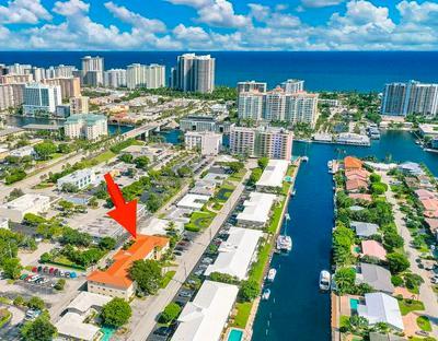 2829 NE 30TH ST APT 205, Fort Lauderdale, FL 33306 - Photo 1