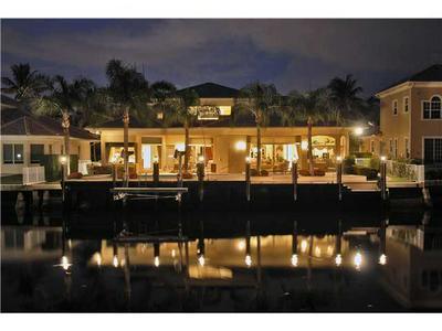 960 IRIS DR, Delray Beach, FL 33483 - Photo 1