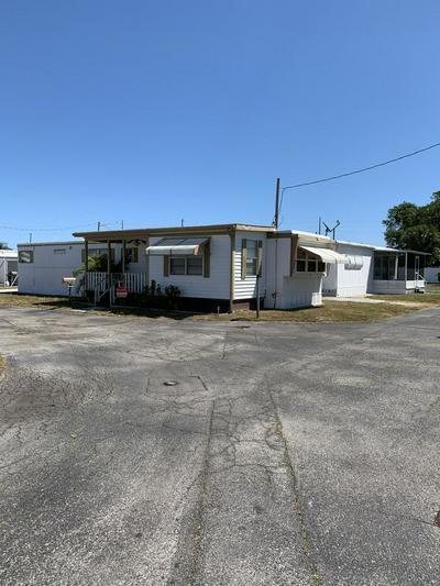 2023 SAINT LUCIE BLVD LOT 47, Fort Pierce, FL 34946 - Photo 1