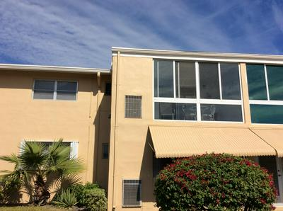 2222 NE 1ST WAY APT 204, Boynton Beach, FL 33435 - Photo 2