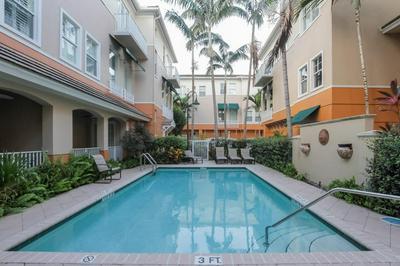 180 NE 6TH AVE APT A, Delray Beach, FL 33483 - Photo 1