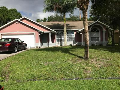 1907 SW FEARS AVE, Port Saint Lucie, FL 34953 - Photo 1