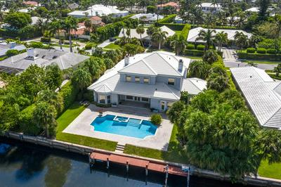 45 CURLEW RD, Manalapan, FL 33462 - Photo 2