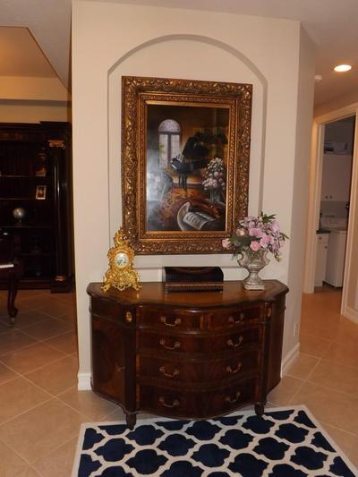 10247 ORCHID RESERVE DR # 22-1A, West Palm Beach, FL 33412 - Photo 2