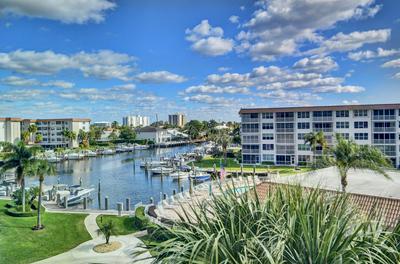 2717 FLORIDA BLVD APT 422, Delray Beach, FL 33483 - Photo 1
