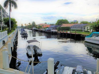 3050 NE 47TH CT APT 204, Fort Lauderdale, FL 33308 - Photo 1