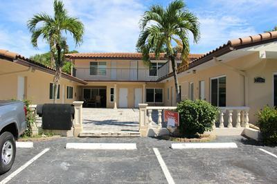 2205 SE 7TH ST APT 6, Pompano Beach, FL 33062 - Photo 2