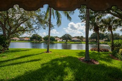 612 ROSA CT, Palm Beach Gardens, FL 33410 - Photo 2