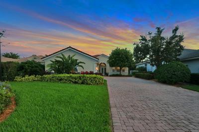 7441 IRONHORSE BLVD, West Palm Beach, FL 33412 - Photo 2
