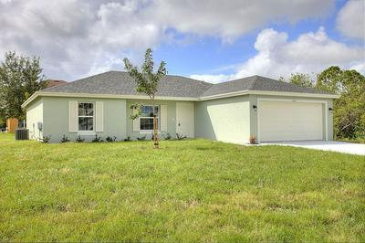 16573 71ST LN N, LOXAHATCHEE, FL 33470 - Photo 2