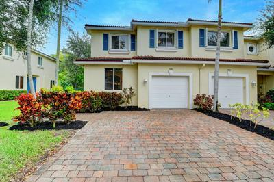 0 N CONFIDENTIAL RECC CIRCLE, Boynton Beach, FL 33426 - Photo 1