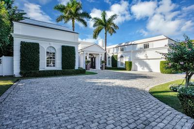 1040 N LAKE WAY, Palm Beach, FL 33480 - Photo 1