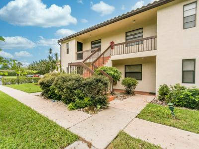 21743 ARRIBA REAL APT 28B, Boca Raton, FL 33433 - Photo 2