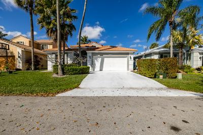 4533 NW 7TH PL, Deerfield Beach, FL 33442 - Photo 2