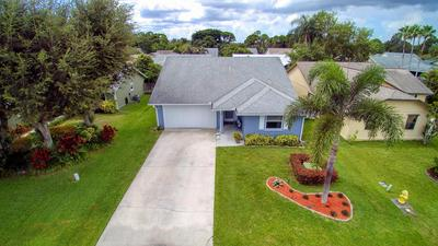 4270 SE BOXLEAF PL, Stuart, FL 34997 - Photo 1