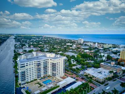 50 EAST RD APT 11D, Delray Beach, FL 33483 - Photo 2