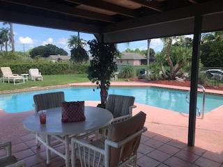 791 SE POLYNESIAN AVE, Port Saint Lucie, FL 34983 - Photo 2